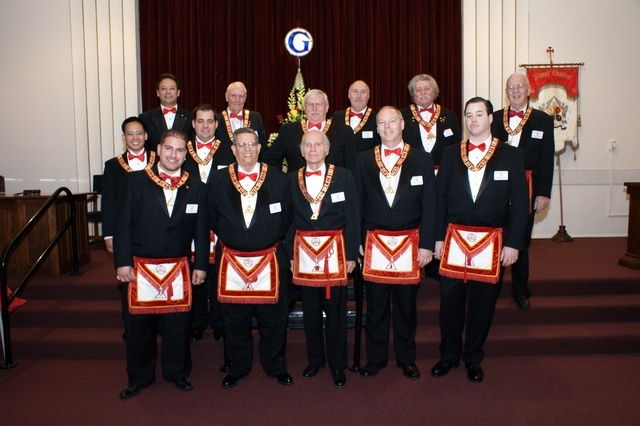 signet57-officers-2010