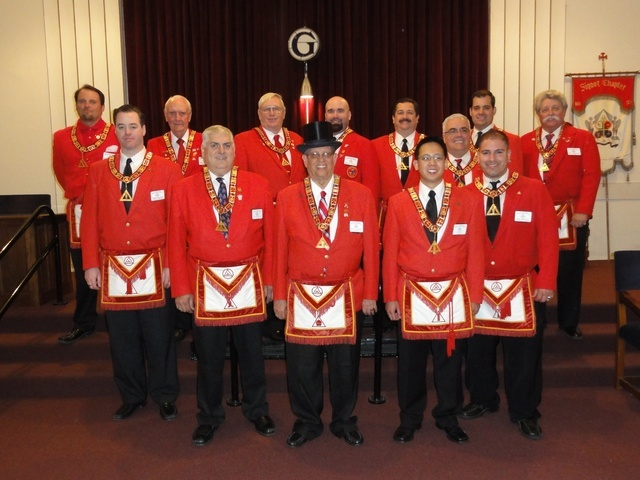 signet57-officers-2011