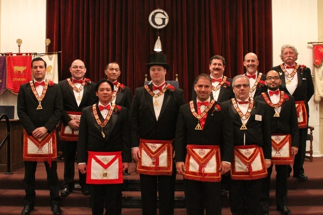 signet57-officers-2014